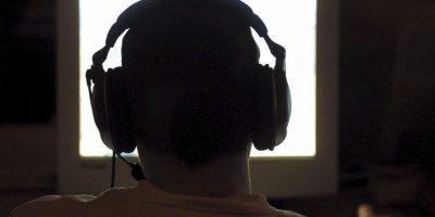 """Los """"gamers"""" profesionales cada vez ganan más dinero por su habilidades virtuales Foto:Getty Images"""