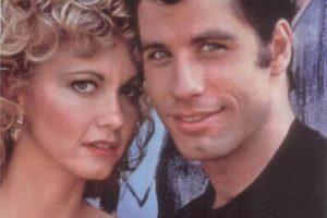 El actor es recordado por su gran fleco Foto:IMDB