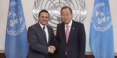 La ONU aboga por rebaja en el envío de las remesas