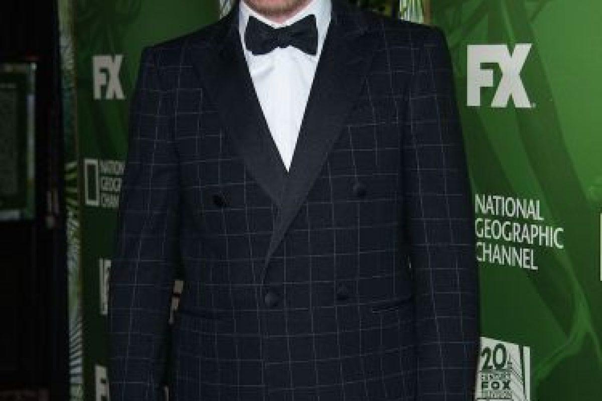 Jesse Tyler Ferguson Foto:Getty Images