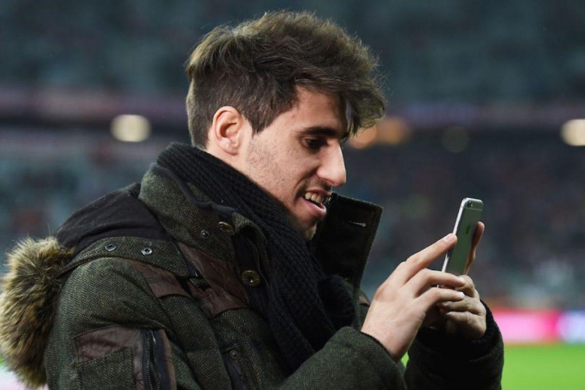 3) Ya no hay interacción social. Foto:Getty Images