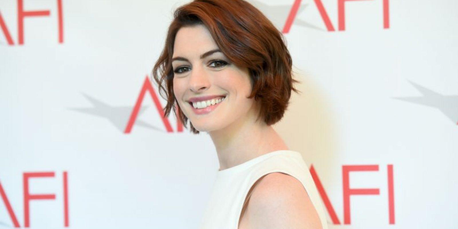 Quien es la responsable de dirigir un sitio web de moda Foto:Getty Images