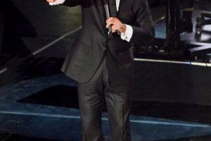 Luis Miguel Gallego Basteri. Foto:vía Getty Images
