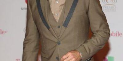 Ricky Martin sueña con casarse