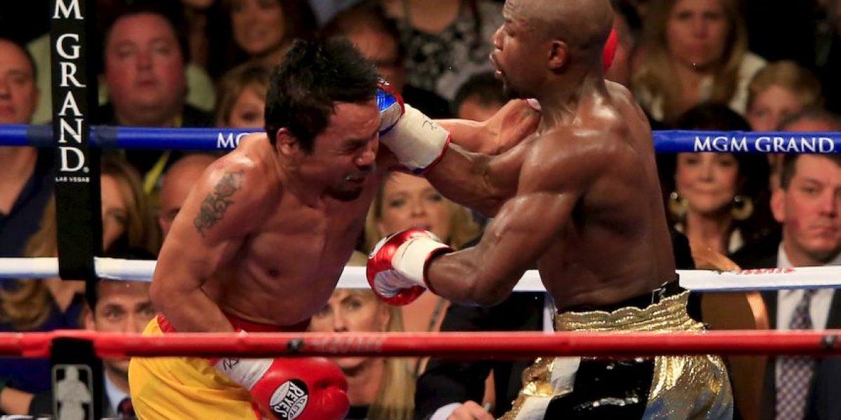 3 figuras del boxeo hacen una dura crítica de la