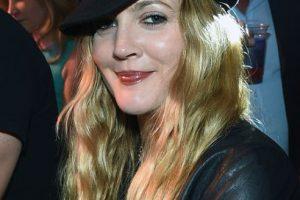Luego de tener altibajos en su carrera ahora es productora y directora. También reina de las comedias románticas. Foto:vía Getty Images