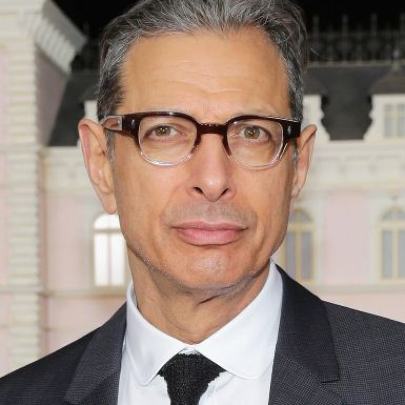 Jeff Goldblum Foto:Getty Images