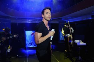 18. Prince Royce. Foto: vía Getty Images