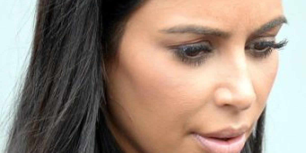 FOTOS: 8 vergonzosos MySpace que estos famosos quisieran borrar
