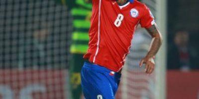 Selección de Chile define el futuro de Arturo Vidal en la Copa América