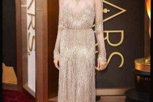 Angelina Jolie se encuentra en el número 54 Foto:Getty Images