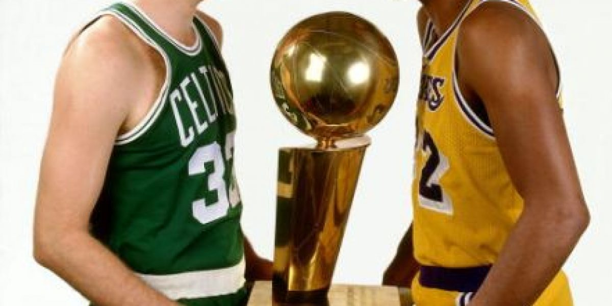 9 grandes rivalidades en la historia del deporte