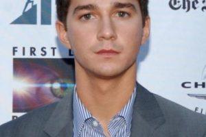 """Protagonizó secundarios en """"Los Ángeles de Charlie"""" y """"Constantine"""". Foto:vía Getty Images"""