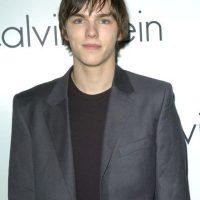 """En 2003 apareció en """"Mystery Hunters"""". Foto:vía Getty Images"""