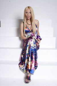 17. Ivy Queen. Foto: vía Getty Images
