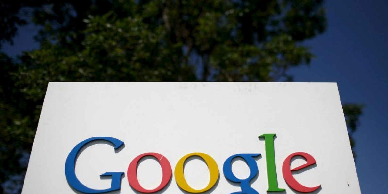 """Es el plan de Google para crear """"smartphones"""" de calidad a un bajo costo para los países más pobres del planeta Foto:Getty Images"""