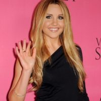 Tiene 29 años de edad Foto:Getty Images