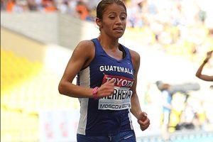 Las dos atletas quedaron al margen de los Panamericanos por decisión de su entrenador. Foto:Publinews