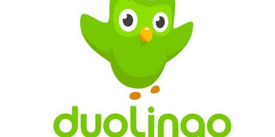 Foto:https://es.duolingo.com/
