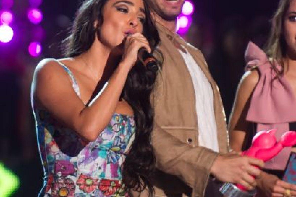 Foto:Foto: Cesar Vicuña – MTV Viacom