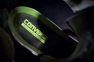 Foto:Converse YouTube