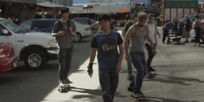 Foto:Vimeo