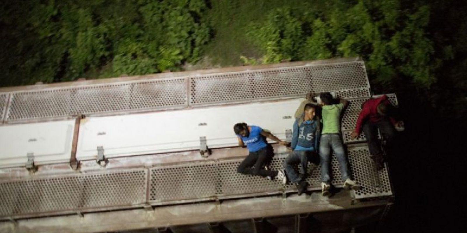 Foto:Rebecca Blackwell / AP