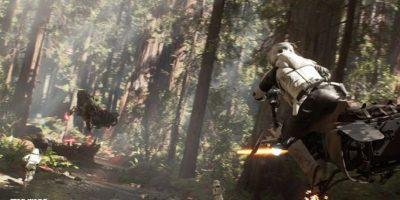 Foto:EA Battlefront