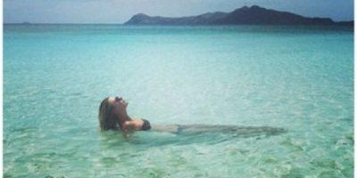 """FOTOS: 10 mandamientos para parecer """"cool"""" en Instagram y ser odiado eternamente"""