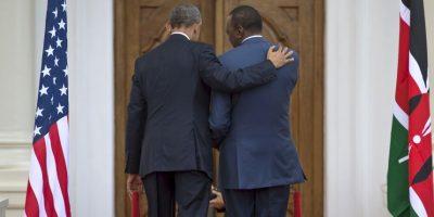 Foto:AP