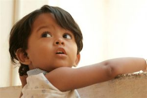 Foto:Adoptar.blogspot