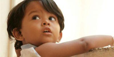 En 2015: Más de 50 niños han sido adoptados