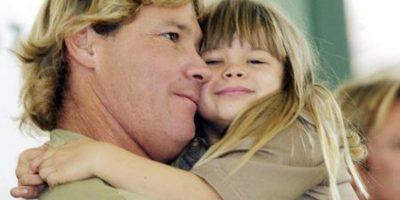 FOTOS: Así creció la hija del
