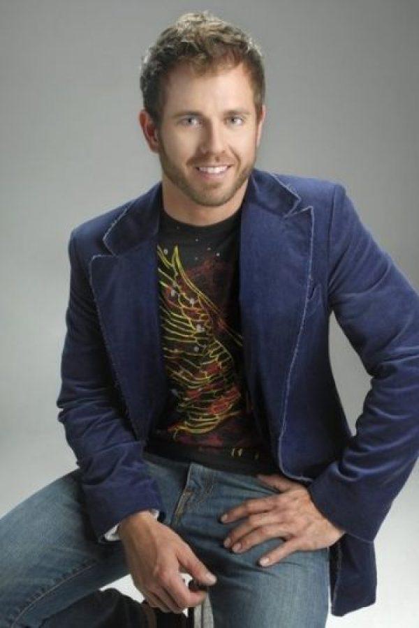 Sean O'Neal