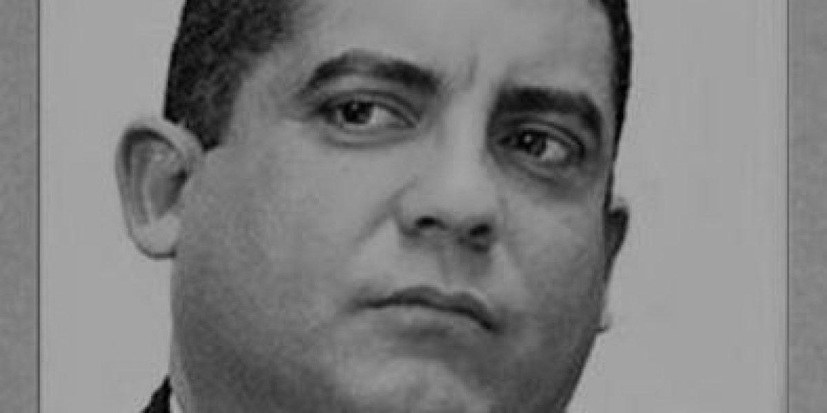 Imprimirán afiches con el rostro de Juan Carlos Monzón