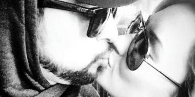Una fuente reveló que Demi está locamente enamorada de Wilmer Foto:Instagram/DemiLovato