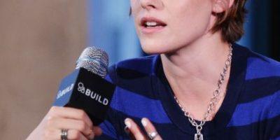La madre de Kristen Stewart confirmó la bisexualidad de la actriz