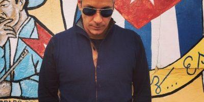 Famoso actor de telenovelas fue sentenciado por abuso sexual