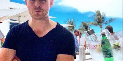 Michael Bublé recibe fuertes críticas por imagen en Instagram