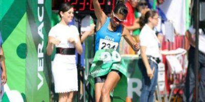 Ortiz y Herrera sellan su pase a los Olímpicos de 2016