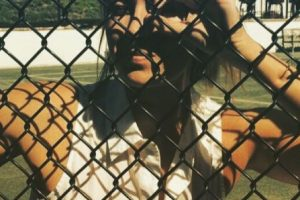 Foto:instagram.com/mariasharapova