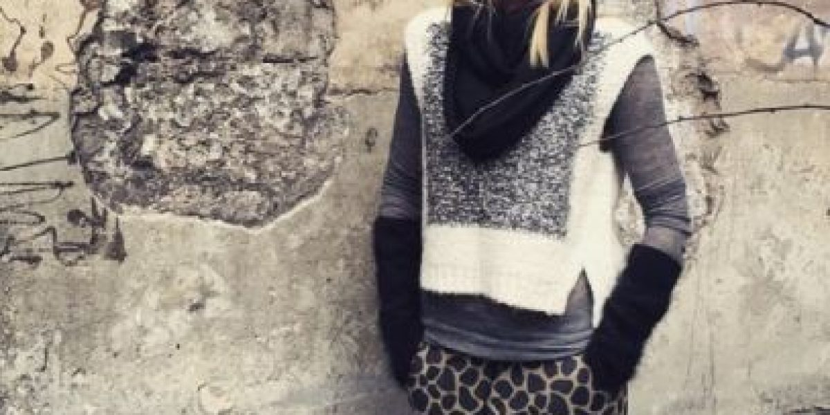 ¡Felices 28! Las mejores fotos de Maria Sharapova en Instagram