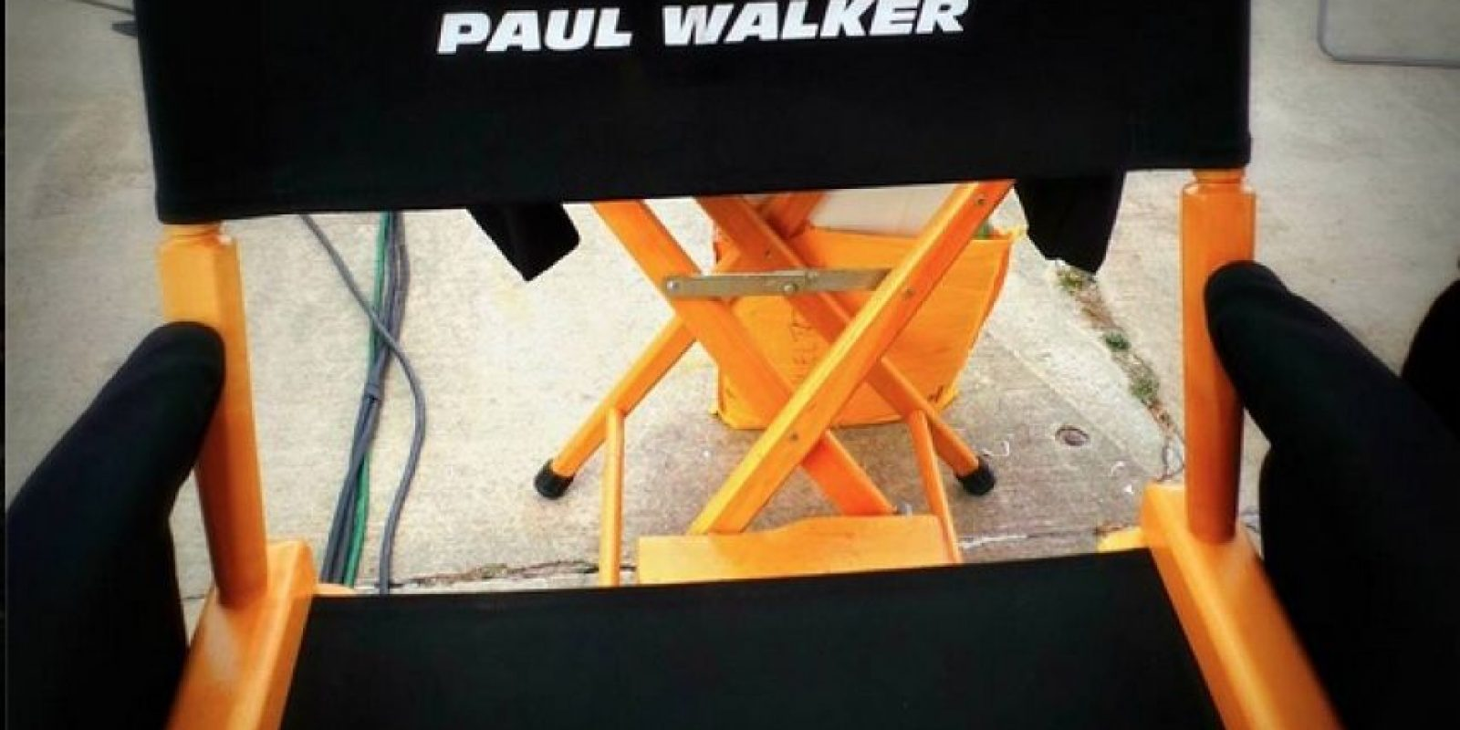 """See You Again"" se ha convertido en la canción más vendida en streaming Foto: Facebook/PaulWalker"