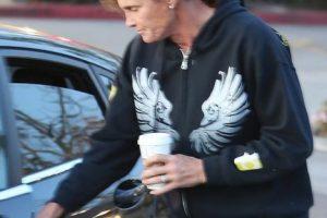 """Stephen Anderson calificón a Jenner como un """"evangelista de la sodomía"""" Foto:Grosby Group"""