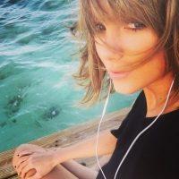 Foto:Instagram/Taylorswift