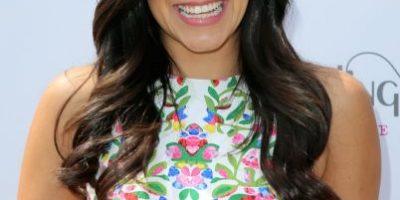 FOTOS: Ellos son los 20 latinos más bellos según la revista