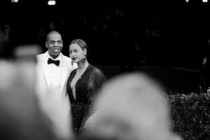 Días posteriores a la filtración, la familia emitió un comunicado a la prensa para desmentir todos los rumores que surgieron. Foto:Getty Images