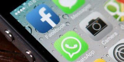 10 razones por las que deberían dejar de utilizar WhatsApp hoy mismo