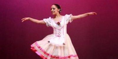 Fiscalía pide 85 años de cárcel por muerte de bailarina de ballet