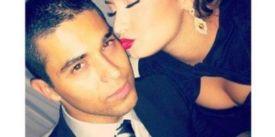 Demi Lovato podría haberse comprometido en secreto